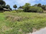 Shell Road - Photo 2