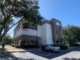 12233 Florida Avenue - Photo 1