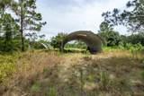 13115 Seminole Trail - Photo 10