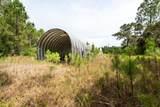 13115 Seminole Trail - Photo 11