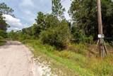 13115 Seminole Trail - Photo 16