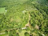 13115 Seminole Trail - Photo 3