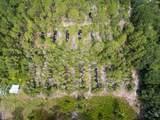 13115 Seminole Trail - Photo 4