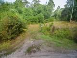 13115 Seminole Trail - Photo 5