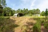 13115 Seminole Trail - Photo 7