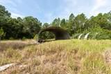 13115 Seminole Trail - Photo 8