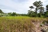 13115 Seminole Trail - Photo 9