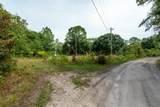 13155 Seminole Trail - Photo 10