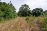 13155 Seminole Trail - Photo 11