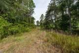 13155 Seminole Trail - Photo 12