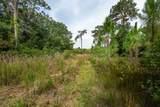 13155 Seminole Trail - Photo 13