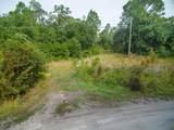 13155 Seminole Trail - Photo 2