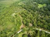 13155 Seminole Trail - Photo 3
