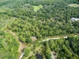 13155 Seminole Trail - Photo 4