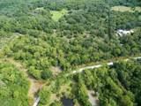 13155 Seminole Trail - Photo 5