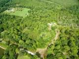 13155 Seminole Trail - Photo 6
