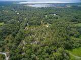 13155 Seminole Trail - Photo 7