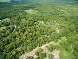 13155 Seminole Trail - Photo 8