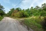 13155 Seminole Trail - Photo 9
