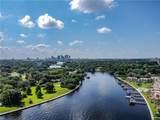 2424 Tampa Bay Boulevard - Photo 39