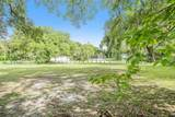 2045 Mulberry Drive - Photo 23