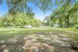 2045 Mulberry Drive - Photo 24