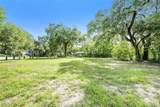 2045 Mulberry Drive - Photo 29