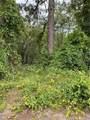 5837 Vikre Path - Photo 3