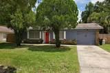 38716 Alston Avenue - Photo 1