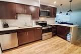 38716 Alston Avenue - Photo 10