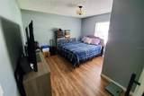 38716 Alston Avenue - Photo 19