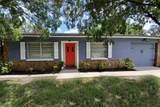 38716 Alston Avenue - Photo 3