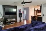 38716 Alston Avenue - Photo 7