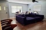 38716 Alston Avenue - Photo 8