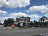 602 Boulevard Street - Photo 1
