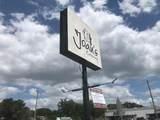 4115 Henderson Boulevard - Photo 2