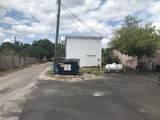 4115 Henderson Boulevard - Photo 9