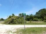 1849 Lighthouse Road - Photo 5