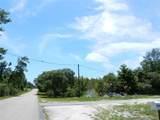 1849 Lighthouse Road - Photo 9