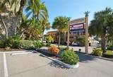 10265 Gulf Boulevard - Photo 28
