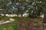 920 Del Webb Boulevard - Photo 33