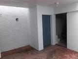 4471 Vieux Carre Circle - Photo 3