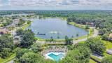 2851 Lake Michaela Boulevard - Photo 78