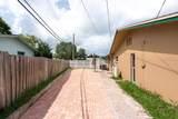 14231 Iroquois Avenue - Photo 43