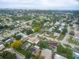 14231 Iroquois Avenue - Photo 52