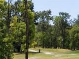 27 Hickory Course Lane - Photo 15