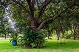 20750 Nectarine Place - Photo 37