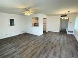 302 Andover Place - Photo 4