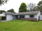 13431 Parkwood Street - Photo 30