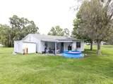 13431 Parkwood Street - Photo 32